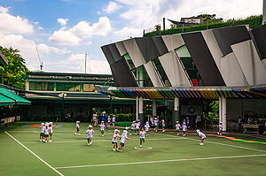 alice-smith-school-primary-campus